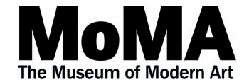 MoMA-logo-web_reduced